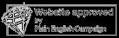 PEC-award logo