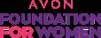 Avon sponsorship